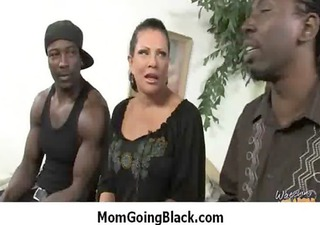 mother i mommy interracial hard group sex 15