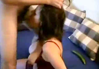 dilettante wife anal on real homemade - sibel14