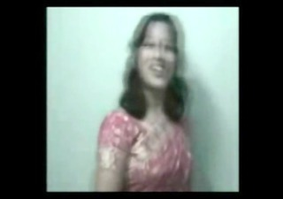 odisha brother&#537_s wife is alone at home