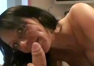 german homemade sex