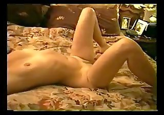 ruusian wife first time home video